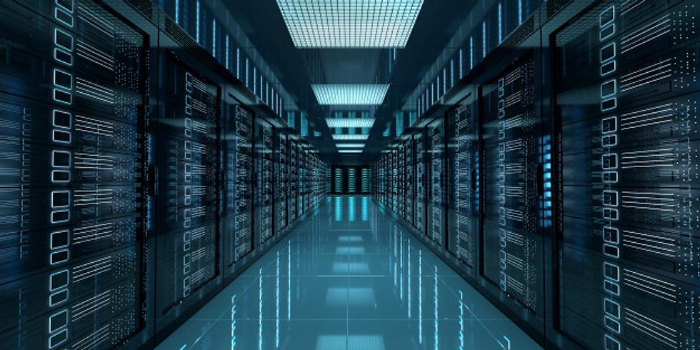 Formation Bases de données et SQL