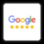 google-color.png