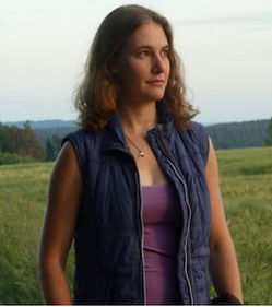 Alyssa Auguston.JPG