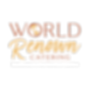 World-Renown-Catering-Logo-Slogan-Web.pn