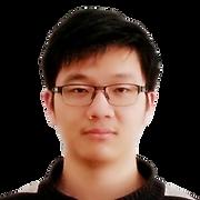 Yizhou_Wang_edited.png
