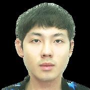 Weili_Liu_edited_edited_edited.png