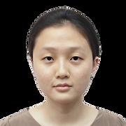 Xianlin_Xiao_edited.png