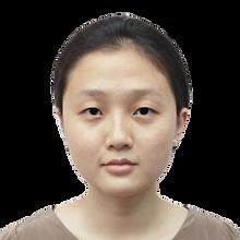 Xianlin (Shay) Shao's Photo