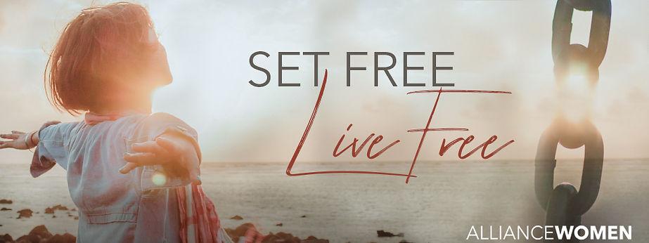 set-free-live-free-2.jpg