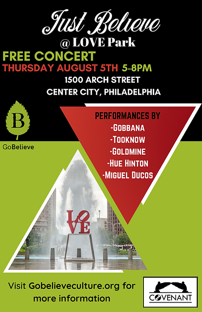 Copy of Just Believe Love Park (1).png