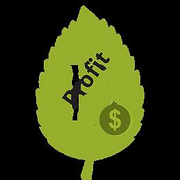GoProfit Logo Transparent Black.png
