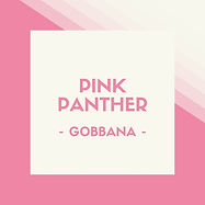 Copy of Copy of Pink Panther.JPG