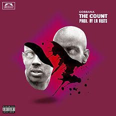 The Count Cover Art.jpg