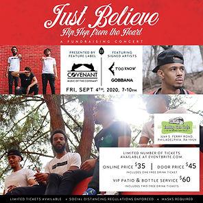 1. Just Believe IG - Flyer.jpg