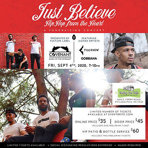 1. Just Believe IG - Flyer.jpg