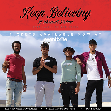 KB - Eventbrite tickets.png