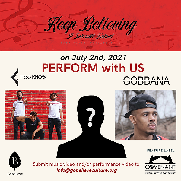 performers_flyer.png