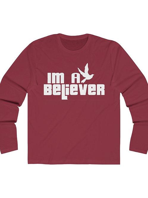 Men's I'm a Believer Sweat-shirt