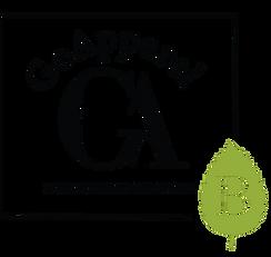newestgoapparel logo.png