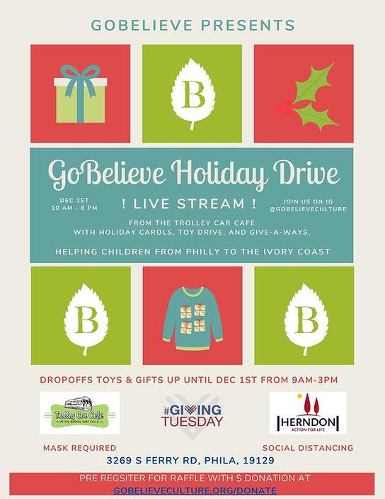 Holiday GiveBack.jpg