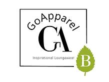 go believe logo.png