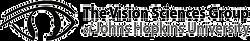 VSG_phiVIS%201%20copy_edited.png