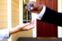 Landlord Eviction Service regain access to your property