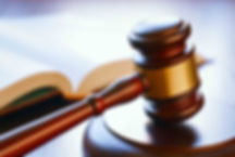 Landlord Eviction Service Court Order