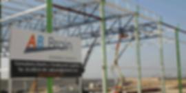 Consultoria Logística - Projectes estratègics logístics, disseny de magatzems i producció, enginyeria i construcció industrial. Consultoria Logística.