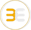 BE Logo CO.png