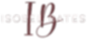 Isobel Bates Logo 2.png