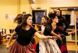 Isobel Bates - Zorro Rehearsals.jpeg