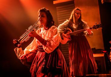 Isobel Bates - Zorro the Musical.jpg
