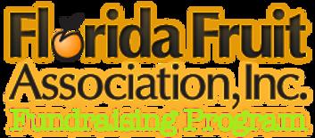 florida-fruit-association.png