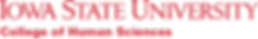 COHS RED Wordmark.png