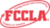 FCCLA logo.png
