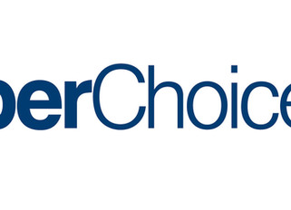 SuperChoice continues their winning streak