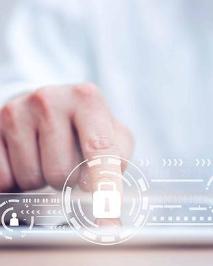SuperChoice-Connect-Digital-Transactions