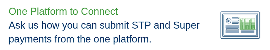 One Platform to Connect. png.png