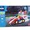 Thumbnail: Box plus plus go karting 240 pièces