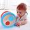 Thumbnail: Tambour musical de bébé