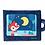 Thumbnail: Livre bonsoir petit renard - Lilliputiens