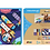 Thumbnail: Pixel espace