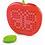 Thumbnail: Pomme magnétique pour dessiner