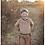 Thumbnail: Costume indien