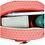 Thumbnail: Sac à dos Anaïs le flamant rose