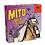 Thumbnail: Jeu de cartes Mito