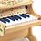 Thumbnail: PIANO   Electronique