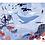 Thumbnail: Puzzle Océan arctique valisette 100 pièces