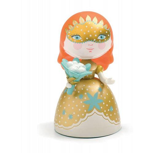 Princesse Barbara -  Arty toys