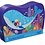 Thumbnail: Puzzle - Rêves aquatiques - 36 pcs