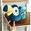 Thumbnail: Toucan multi-activités