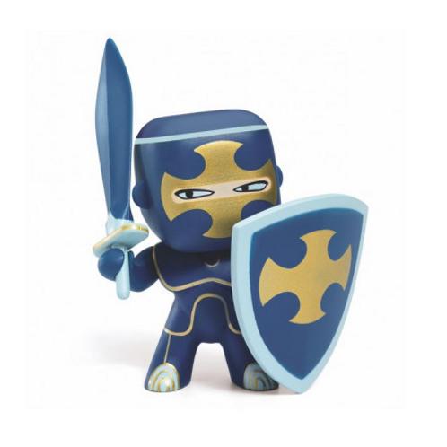 Arty Toys Dark blue