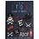 "Thumbnail: TATOUAGES TEMPORAIRES ""BEWARE OF PIRATES"""